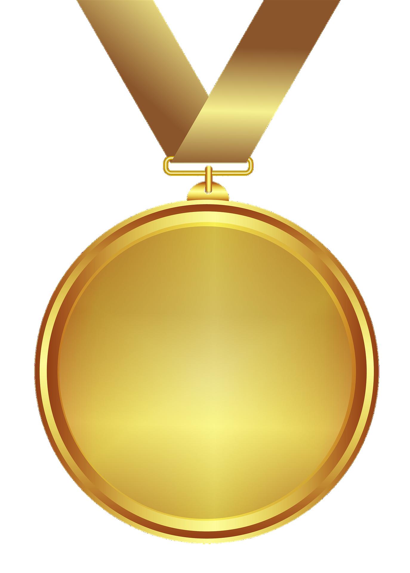 Tout savoir sur la médaille de l'ordre national du mérite